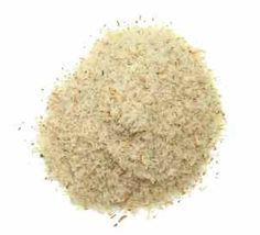 8 Most Important Benefits of Psyllium Husk: … It's More Than Just Fiber