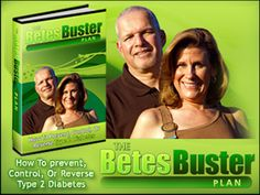 The BetesBuster Plan. Testimonial: Hey Thomas! Thank-you for explaining diabetes in a way that made me realize that I too, did not know what I was up against. I sure am glad I read this book and made the choice to take action. You were right. In 31 days (maybe sooner, because I didn't check my blood sugar for 4 days) my blood sugar levels were down to 110! I hadn't seen that low of a number for years! Thanks again, PS. I lost 14-1/2 lbs. Rick O, Wyoming.