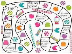 Játékos tanulás és kreativitás: Játékos feladatok a műveletvégzés sorrendjének…