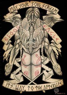 Blutadler