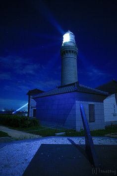Tsunoshima Lighthouse	Tsunoshima Sea of Japan Yamaguchi prefecture Japan 34.352500, 130.841111