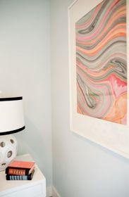 danielle oakey interiors: Cozamia Prints