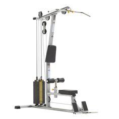 Revolving Seated Row /& Chinning Bar Narrow Seated Row Gym Fitness Training Bars