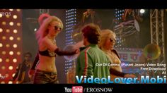 Out Of Control (Purani Jeans)  Free Download At http://videolover.mobi/main.php?dir=/Bollywood%20Movie%20Songs%20And%20Trailers/Purani%20Jeans%20%282014%29&start=1&sort=1