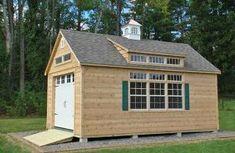 35 best sheds images garden storage shed backyard sheds - Craigslist michiana farm and garden ...
