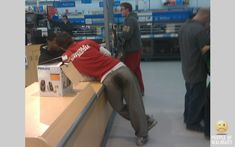 Nudity of People Walmart Shoppers | Funny Pictures at WalMart Nonsense Poopy Pants! People Of Walmart