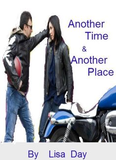 Another Time & Another Place by Lisa Day, http://www.amazon.com/dp/B006ITFRM8/ref=cm_sw_r_pi_dp_7H.Bqb1BSETAB
