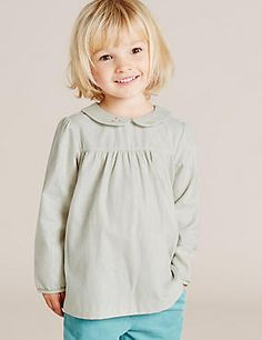Peter Pan Collar Woven Top Months - 5 Years) - For Kids -Girls Peter Pan Collar Woven Top Months - 5 Years) - For Kids - Baby Girl Haircuts, Little Girl Short Haircuts, Baby Haircut, Bob Haircut For Girls, Toddler Haircuts, First Haircut, Short Hair With Bangs, Little Girl Hairstyles, Trendy Hairstyles