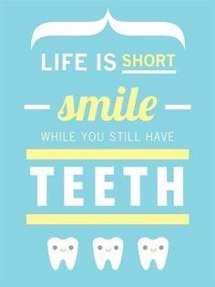 Smile!! http://images.plurk.com/5eZQeZWqUyoWDdlT8aVOJR.jpg