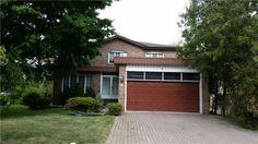 13 Barberry Pl, Toronto C15, ON M2K1G9. 4 bed, 4 bath, $3,800,000. Land value only. Pro...