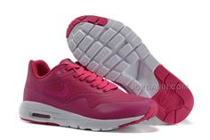 huge selection of 7e569 792b5 Buy 2019 Authentic Women Sneakers Nike Air Max 1 Ultra Moire from Reliable  2019 Authentic Women Sneakers Nike Air Max 1 Ultra Moire suppliers.