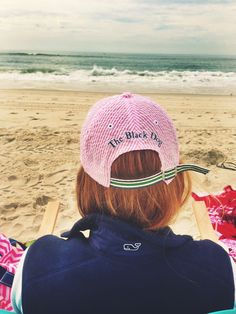 cape-codclass:  Is there ever a day that I'm not at the beach??