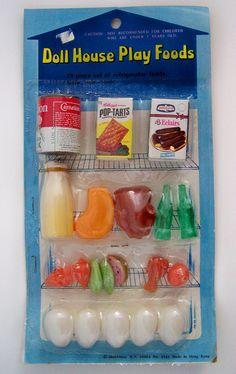 Doll House Play Foods                                                                                                                                                                                      #childhood #memories                                                                                                                                              ᖇ͈̮̗૩̰͘ᔿ̭̩̩ԑ͙̚Ḿ̲̳͘ʙ͛͘ʓ̻̮̀̚я̗̀¡̬̭ꏢ̣̋ ᗬ̠ᵃ͠《8̣̬0̠̎ˢ̀·ꏢ̻̇·9̱͠0̩͙ˢ̋》