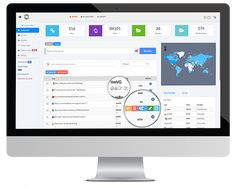 OneURL Shortener and Link Management Platform.