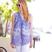 Take a look at the Anne French & More event on #zulily today!