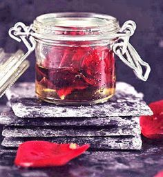 Homemade Cosmetics, Beauty Bar, Diy And Crafts, Projects To Try, Organic, Health, Magic, How To Make, Food