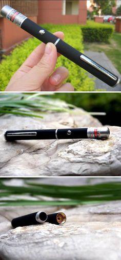 green laser pointer 200mw