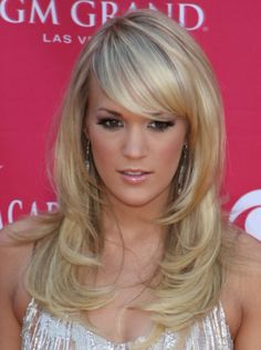carrie_underwood_3.jpg Photo by styledbyalicia | Photobucket