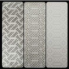 Graph Paper Drawings, Graph Paper Art, Celtic Patterns, Celtic Designs, Islamic Art Pattern, Pattern Art, Celtic Knots Diy, Illumination Art, Tangle Art