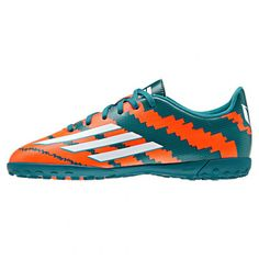 Adidas Messi 10.3 Tf  https://www.shopsector.com/product/adidas-messi-103-tf