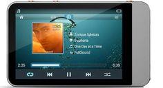 Philips SA060308SA Portable Media Player ( MP3 Playback,Touchscreen ) by Philips, http://www.amazon.co.uk/dp/B006OLZVCQ/ref=cm_sw_r_pi_dp_xnpHsb0EVKMWF