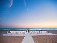Possible wedding location. Sunset Restaurant Malibu Weddings Beach Wedding Location Los Angeles 90265