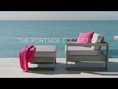 Portside Expandable Dining Sets | west elm