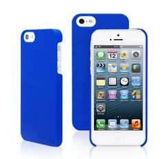 #ad Love Blue? Pink? Red? We've got your iPhone covered with a range of stunning cases.