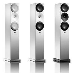 Amphion Loudspeakers ltd. Launch new floorstanding loudspeaker, the Argon7LS http://hifipig.com/amphion-release-new-floorstanding-loudspeaker-argon7ls/ #hifi #hifinews #loudspeakers