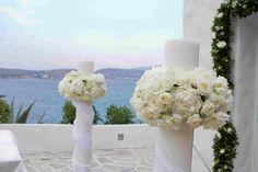 Γάμος στο Island