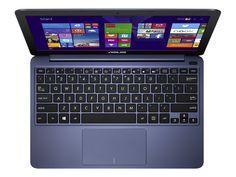 "Top New Laptops: Asus 11.6"" Laptop 2GB 32GB   X205TA-UH01-BK ($195...."