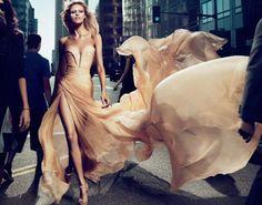 #Ellie Saab Prom Dresses, Formal Dresses, Prom Girl, Celebrity Style, Gowns, Fashion, Vestidos, Moda, Dresses For Formal