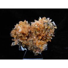 Creedite Herbs, King, Gemstones, Crystals, Jewelry, Mineral Stone, Jewlery, Gems, Jewerly