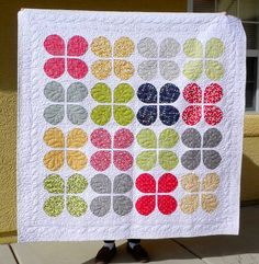 the confused quilter: Final Finish for 2012