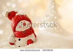 White christmas tree background free stock photos download (23,982 files) for commercial use. format: HD high resolution jpg images