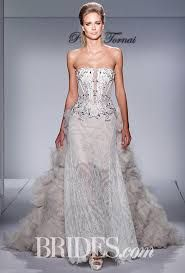 Image result for pnina tornai 4463