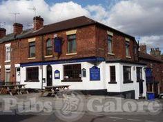 The Northern Inn, Retford