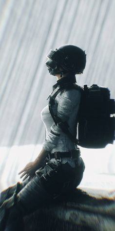PubG Mobile Hot Games Hintergrundbilder - Best of Wallpapers for Andriod and ios Android Phone Wallpaper, 4k Wallpaper For Mobile, 8k Wallpaper, Wallpaper Earth, Army Wallpaper, Supreme Wallpaper, Colorful Wallpaper, Wallpaper Free Download, Wallpaper Downloads