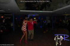 #RumbacanaCibo Sábado 24/09 @cibo_club #Rumbacana #BailaParaDivertirte #Bachata #Salsa #Merengue #SalsaCasino #SalsaEnLinea #Kizomba #HoraLoca