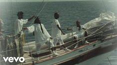 Boney M. - Homeland Africa (Boney M. - Ein Sound geht um die Welt 12.12....