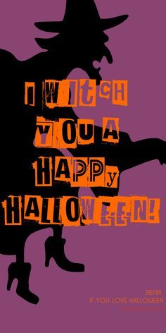 Below are the Halloween Quotes Witch. This article about Halloween Quotes Witch was posted under the Halloween Quotes category by our team at October 2019 at pm. Hope you enjoy it and don& forget to share this post. Halloween Quotes, Halloween Jack, Halloween Cards, Holidays Halloween, Halloween Pumpkins, Happy Halloween, Halloween Decorations, Halloween Witches, Halloween Humor