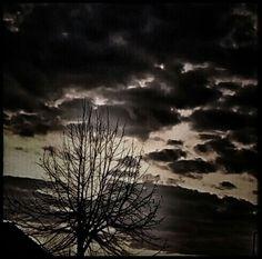 Ölüme az kala Clouds, Celestial, Sunset, Outdoor, Outdoors, Sunsets, Outdoor Games, The Great Outdoors, The Sunset