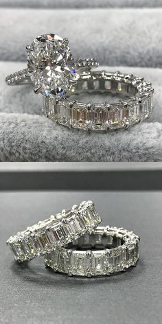 32066fb37 125 Best Jewelleries images in 2019 | Ear rings, Bracelets, Diamond ...
