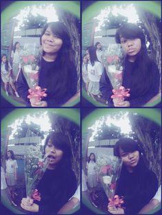 valentine day!!!