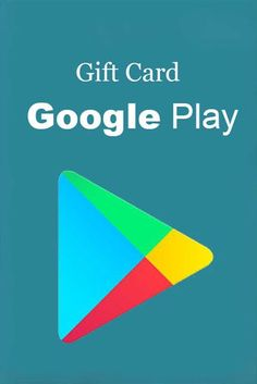This is a brand new website which will give you the opportunity to get free Gift Cards. By having a Gift Card you will be given the opportunity to purchase games and other apps from online stores. Gift Card Games, Get Gift Cards, Itunes Gift Cards, Gift Card Basket, Gift Baskets, Google Play Gratis, Google Play Codes, Youtube Instagram, Netflix Gift Card