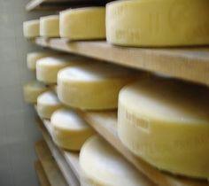 Cheese & Potato Cake lydia, cook, itali recip, lidia matticchio, chees, potato cakes, italy, lidia itali, lidia bastianich