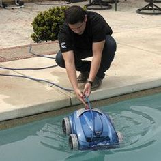 Robotic Pool Cleaner Comparison Cleaning Above Ground Pool, Above Ground Pool Vacuum, Best Above Ground Pool, Best Robotic Pool Cleaner, Best Automatic Pool Cleaner, Best Pool Vacuum, Best Cleaner, Swimming Pool Cleaners, Swiming Pool