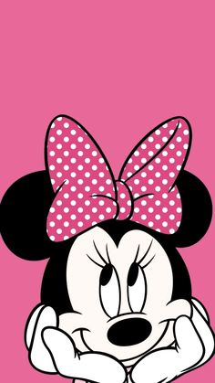 Want Mickey Mouse Cartoon Wallpaper HD for iPhone, mobile phone than click now to get your Wallpaper of mickey mouse and Minnie mouse Arte Do Mickey Mouse, Mickey Mouse E Amigos, Minnie Mouse Drawing, Minnie Mouse Pictures, Mickey Mouse Cartoon, Minnie Mouse Pink, Mickey Mouse And Friends, Mickey Minnie Mouse, Mickey Mouse Wallpaper Iphone