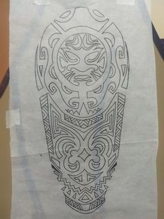 Forarm Tattoos, Small Forearm Tattoos, Top Tattoos, Body Art Tattoos, Polynesian Tattoo Designs, Maori Tattoo Designs, Dragon Tattoo Designs, Geometric Lion Tattoo, Geometric Tattoo Design