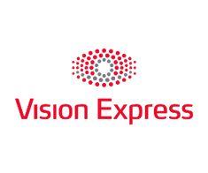 Vision Express, lider w branży optycznej - Soczewki i Okulary Mini Pavlova, Lany, Nutella, Charlotte, Food And Drink, Mascarpone